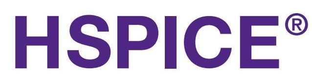 HSPICE_0