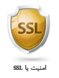 ssl-secured-website