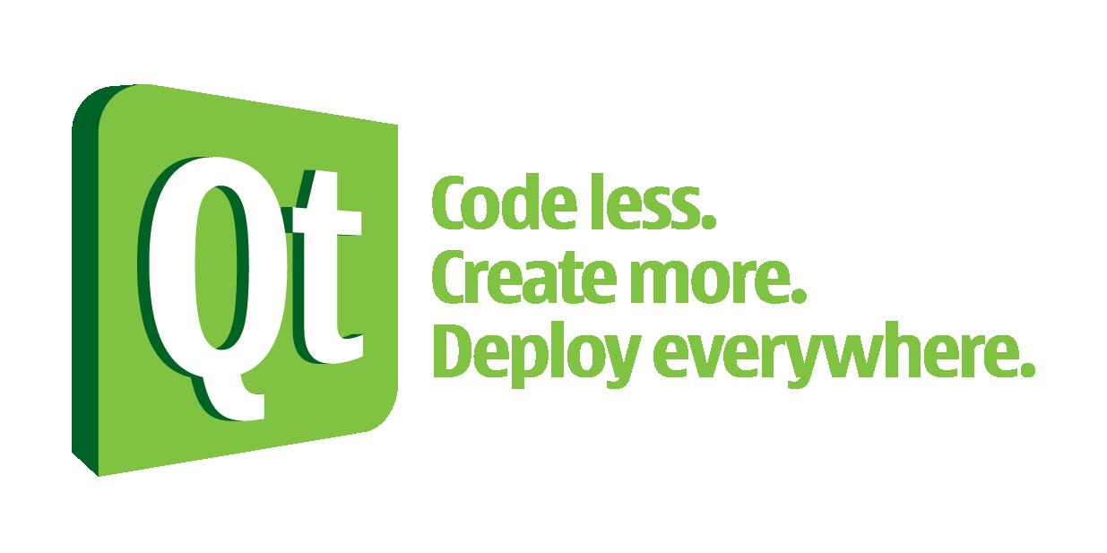 Qt_logo
