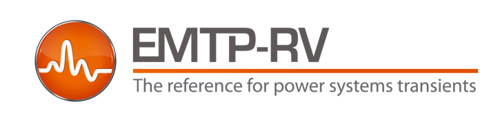 emtp-rv-logo