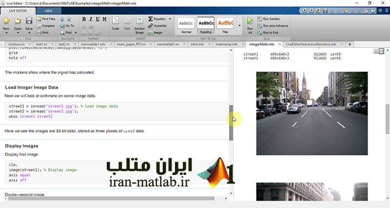 live-script-matlab-course-free-download-learning-8