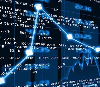 Predict Stock Market Prices
