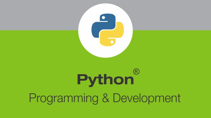 python-course